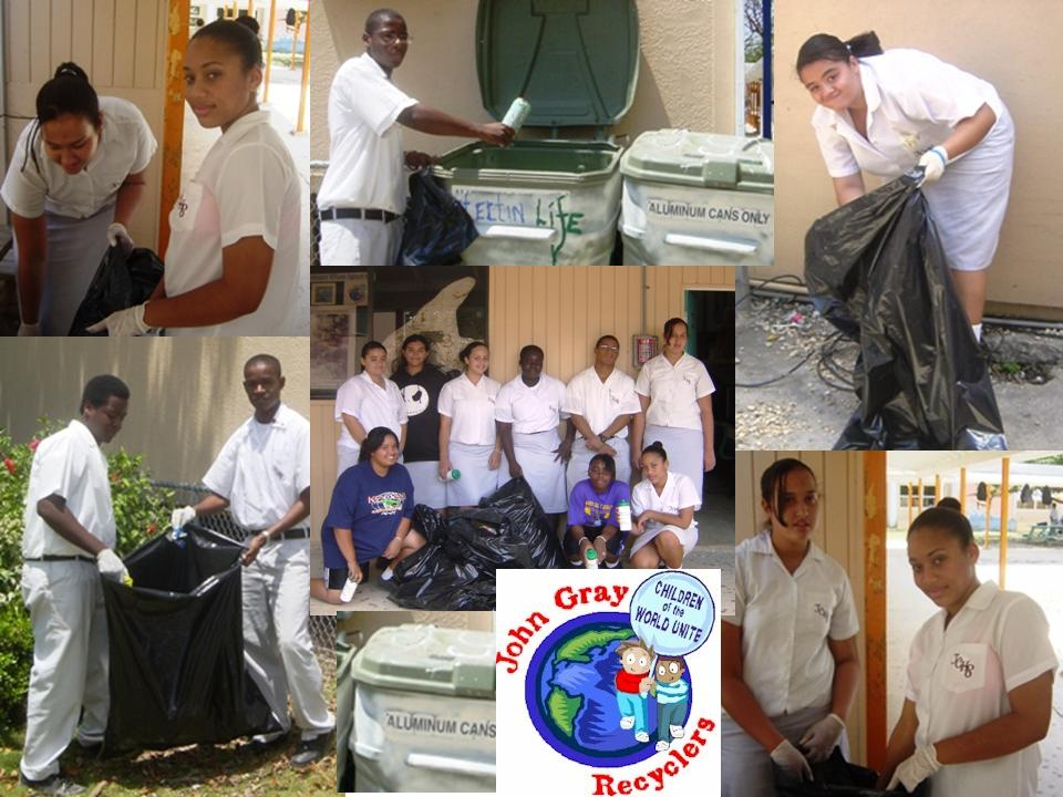 earth_day_2008.jpg
