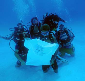 group_underwater_photo.jpg